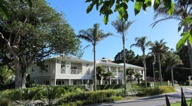NOMINEEKensington Park (1 of 4) - Arrow International arecales, condominium, cottage, estate, home, house, neighbourhood, palm tree, plant, plantation, property, real estate, residential area, resort, tree, black