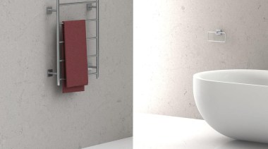 radii accessories - Our Product - bathroom | bathroom, bathroom accessory, plumbing fixture, product design, tap, wall, white