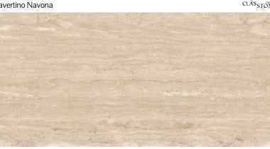 Travertino Navona beige, material, texture, orange