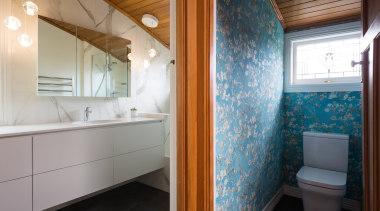 Wallpaper WC - Wallpaper WC - architecture | architecture, bathroom, ceiling, estate, home, house, interior design, real estate, room, gray