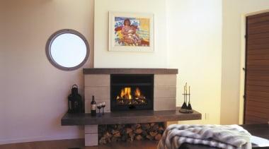 700 Indoor Open Fireplace - 700 Indoor Open ceiling, fireplace, hearth, home, interior design, living room, room