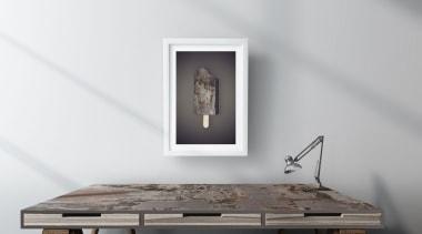 Dekton - furniture | product design | table furniture, product design, table, white, gray
