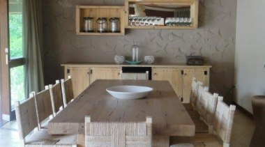 Decocrete 42 - Decocrete_42 - furniture | interior furniture, interior design, table, gray, brown
