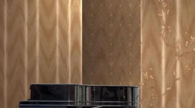 Carillon Range - Carillon Range - curtain | curtain, floor, flooring, interior design, wall, window covering, window treatment, brown