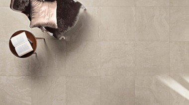 travertino white floor tiles - Travertino Crosscut Range floor, flooring, product design, tile, gray