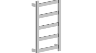 • Manufactured in Australia• Warranty 10 Years - angle, furniture, product, shelf, shelving, white