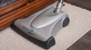 Turbocat Zoom on Carpet - Turbocat Zoom on automotive design, floor, flooring, product design, gray