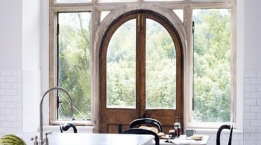 b00afbbaa2703be52296eae795cb1c77.jpg - b00afbbaa2703be52296eae795cb1c77.jpg - bathroom accessory | cabinetry bathroom accessory, cabinetry, countertop, cuisine classique, furniture, home, interior design, kitchen, sink, window, white