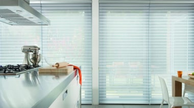 luxaflex silhouette shadings - luxaflex silhouette shadings - curtain, floor, glass, home, interior design, room, shade, window, window blind, window covering, window treatment, white