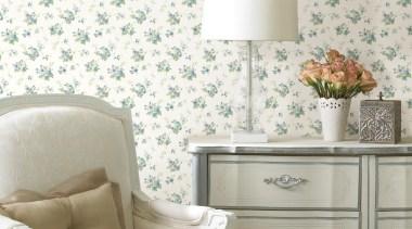 Dollhouse Range - Dollhouse Range - decor | decor, floor, furniture, home, interior design, living room, wall, wallpaper, window, white