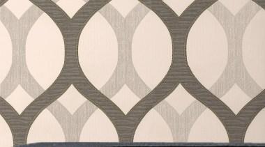 Fotolosanga - Modern Style Range - design | design, floor, flooring, pattern, wall, wallpaper, white