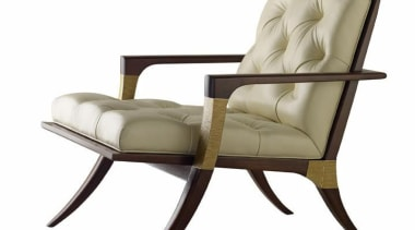 """Upholstery helps set the foundation for how a armrest, chair, furniture, product design, white"