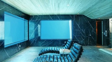 Designed by Metropolis Design architecture, blue, ceiling, daylighting, interior design, swimming pool, teal