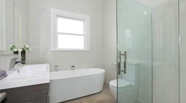 velvet platinum floor tiles and diamond wall tiles architecture, bathroom, bathroom accessory, floor, interior design, plumbing fixture, product design, room, tile, window, gray