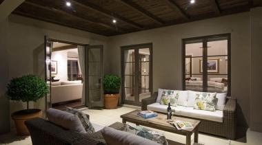 081eden homes - Eden Homes - ceiling | ceiling, interior design, living room, real estate, black