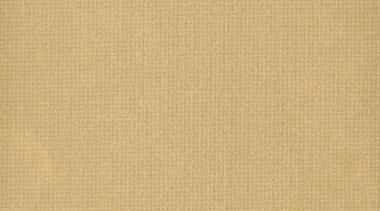 plex gold 5309 sml.jpg - plex_gold_5309_sml.jpg - brown brown, wood, orange
