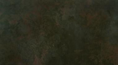 KERANIUM Detalle - KERANIUM Detalle - atmosphere | atmosphere, brown, phenomenon, texture, wood, black