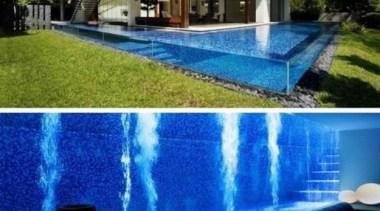 a218fd3c52a2f7bc5d0df80c5333d628.jpg - a218fd3c52a2f7bc5d0df80c5333d628.jpg - estate | hacienda | estate, hacienda, home, house, leisure, lighting, property, real estate, resort, swimming pool, villa, water, blue