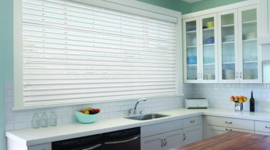 Country Woods Blinds - Country Woods Blinds - countertop, home, interior design, kitchen, room, window, window blind, window covering, window treatment, gray, white