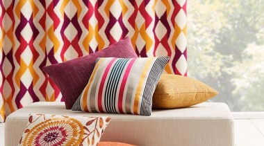 Margarita Collection - Margarita Collection - cushion | cushion, interior design, pillow, textile, throw pillow, white