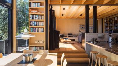 the boatsheds6283.jpg - the_boatsheds6283.jpg - interior design | interior design, wood, orange
