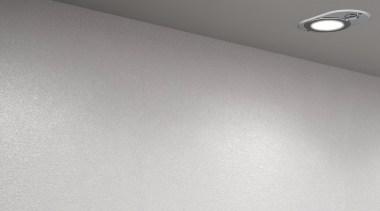 Domus Line Akira V12 LED Spotlights: made in angle, ceiling, daylighting, daytime, light, light fixture, lighting, product design, tap, gray, white