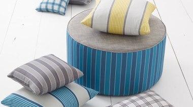 Stockholm 7 - Stockholm 7 - cushion   cushion, furniture, white