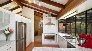 AREDESIGN Atlantic Salt - Atlantic Salt™ - countertop countertop, cuisine classique, estate, home, interior design, kitchen, property, real estate, gray, brown