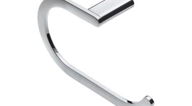 ltrs resi.jpg - ltrs_resi.jpg - body jewelry | body jewelry, product design, silver, white