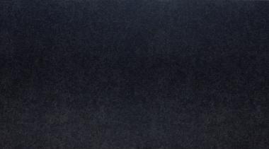 Belgian Blue - Belgian Blue - atmosphere | atmosphere, black, blue, computer wallpaper, darkness, phenomenon, sky, texture, black