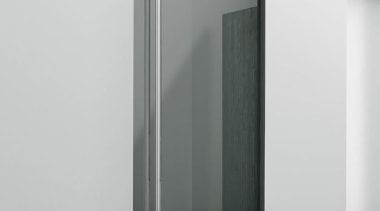 Mardeco International Ltd is an independent privately owned door, glass, product design, gray, white