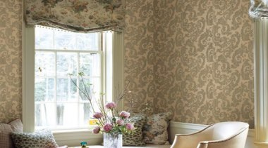 Simply Satin Range - Simply Satin Range - ceiling, curtain, decor, home, interior design, living room, room, shade, textile, wall, wallpaper, window, window covering, window treatment, brown