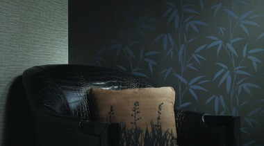 Modern Style Range - black | couch | black, couch, darkness, interior design, light, wall, wallpaper, black