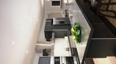 000003.jpg - architecture   countertop   floor   architecture, countertop, floor, house, interior design, gray, black