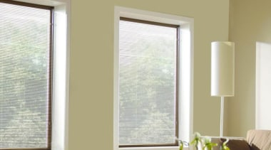 luxaflex aluminium venetian blinds - luxaflex aluminium venetian ceiling, daylighting, home, interior design, shade, window, window blind, window covering, window treatment, white, orange