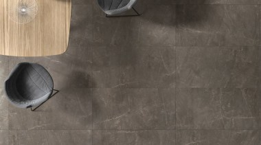 Trilogy Sky Smoke - Trilogy Sky Smoke - floor, flooring, line, texture, tile, wall, wood, gray