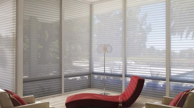 luxaflex silhouette shadings - luxaflex silhouette shadings - curtain, floor, interior design, shade, window, window blind, window covering, window treatment, wood, gray