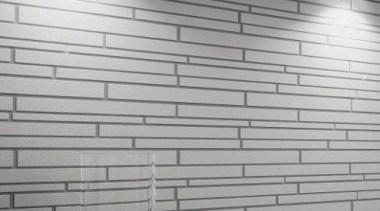 Domus Line Smarty Master & Slave LED Spotlights architecture, black and white, ceiling, daylighting, floor, glass, interior design, light, lighting, product design, tile, wall, gray