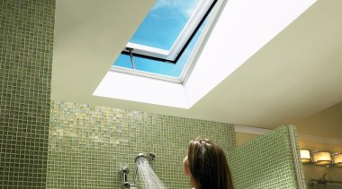 Shed some light on your interior design with ceiling, daylighting, glass, interior design, lighting, wall, window, yellow, brown