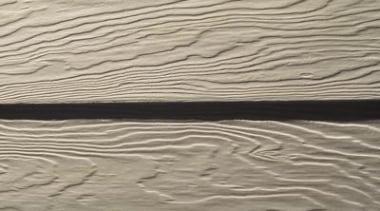 jameshardieweatherboards1.jpg - jameshardieweatherboards1.jpg - line | texture | line, texture, wood, wood stain, gray