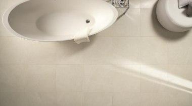 Brera Bianca bathroom floor tiles - Natural Stone bathroom, bathroom sink, bidet, ceramic, floor, flooring, plumbing fixture, product design, sink, tap, tile, toilet seat, gray