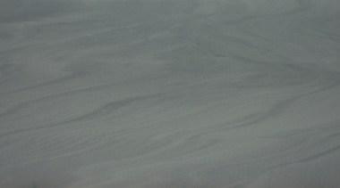 Lava - atmosphere | atmosphere of earth | atmosphere, atmosphere of earth, floor, line, sky, texture, wood, gray