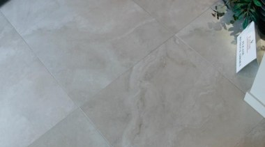 travertino bone porcelain tile closeup - Travertino Crosscut floor, flooring, hardwood, tile, wood, gray