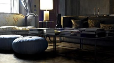 The charm of antique parquet flooring is now floor, flooring, furniture, hardwood, interior design, laminate flooring, lighting, living room, table, tile, window, wood, wood flooring, black