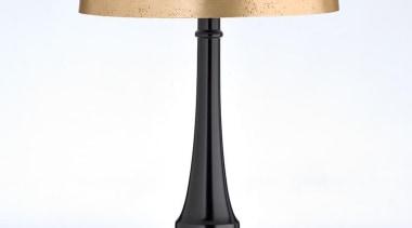 Table Lamp - lamp | light fixture | lamp, light fixture, lighting, table, white