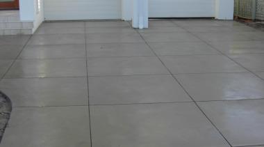 Colourmix 37 - Colourmix_37 - asphalt | concrete asphalt, concrete, floor, flooring, home, property, real estate, road surface, tile, wood, gray