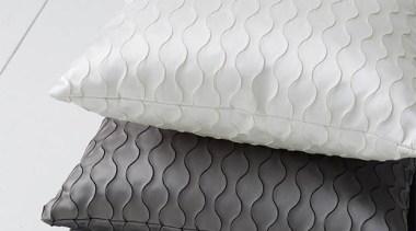 Tempest 3 - black and white | cushion black and white, cushion, duvet cover, pillow, textile, throw pillow, white, black