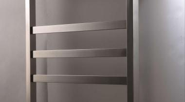 ws825 [situ].jpg - ws825_[situ].jpg - furniture | product furniture, product, product design, shelf, shelving, gray