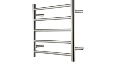 Genesis 510 Towel Warmer - Genesis 510 Towel angle, furniture, line, product, product design, white