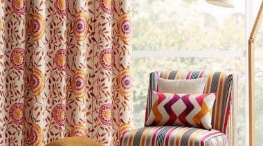 Margarita Collection - Margarita Collection - curtain | curtain, decor, interior design, living room, textile, window, window covering, window treatment, white